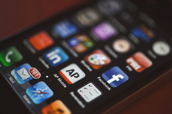 Рынок приложений для мобильных достигнет 25 миллиардов долларов