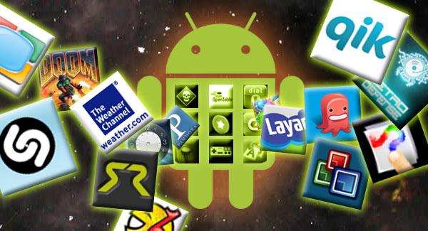 Обнаружен первый Android-троян с ботнет-функционалом